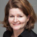 Kristin Olaussen Iversen