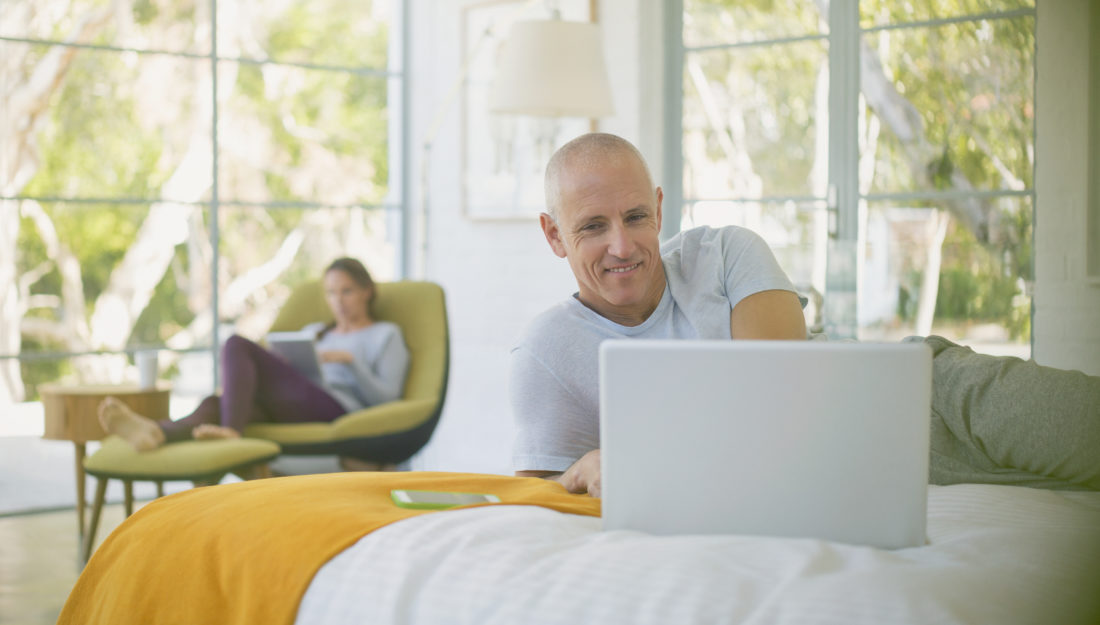 pensjonskapitalbevis