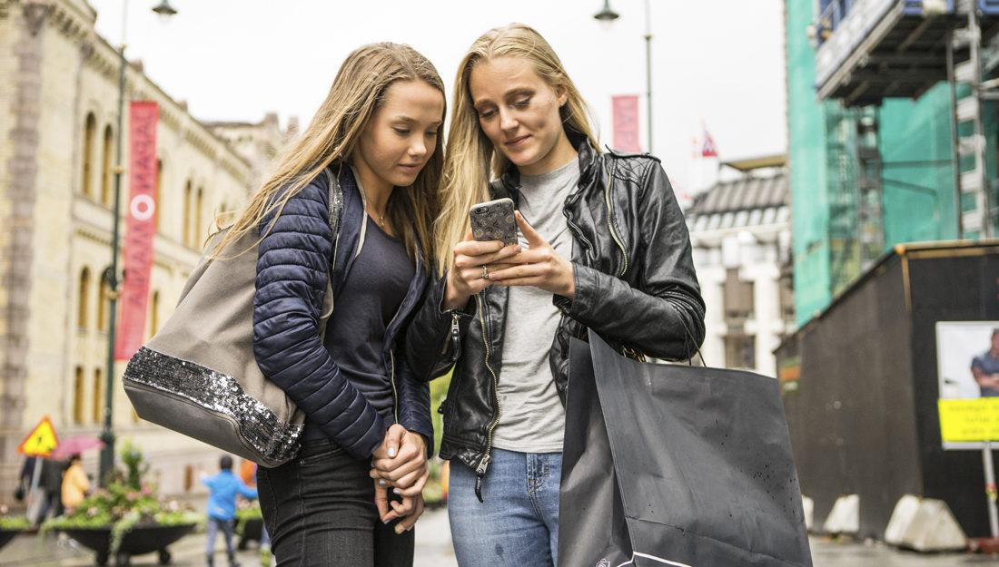 4c222fc04 Hjelp! Hvilket mobilabonnement skal ungene få? - DNB Nyheter
