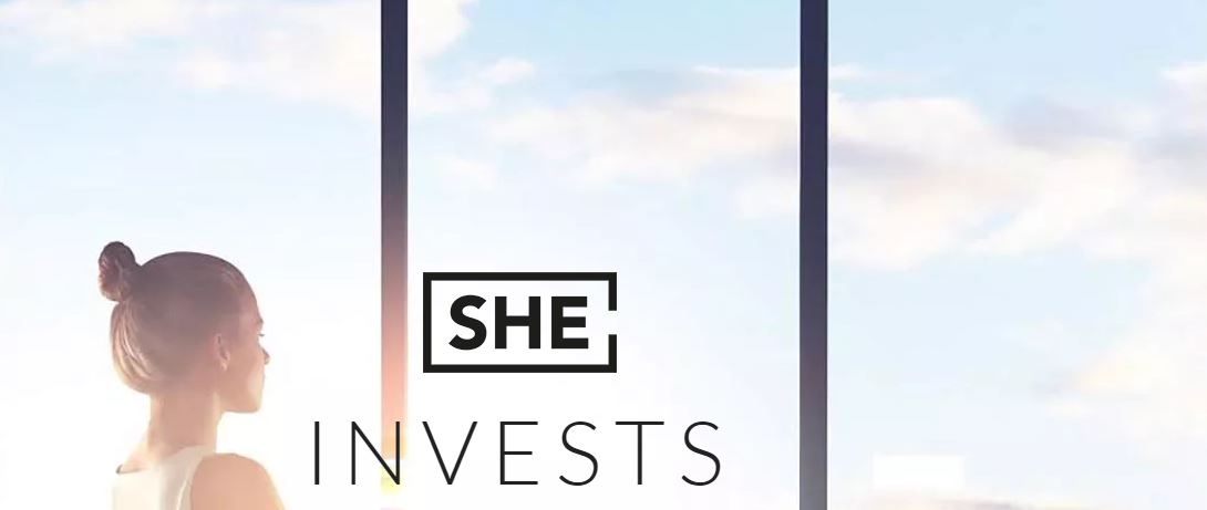SHE Invests