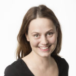Anna Lian