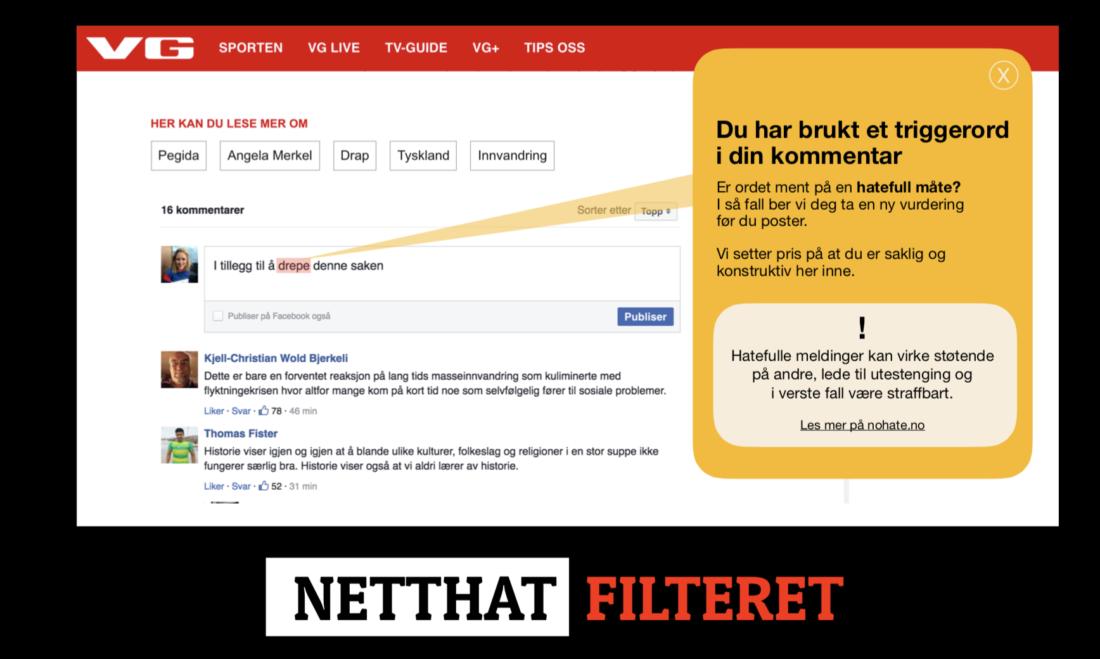 Netthat